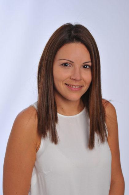 Christiana Ioannou