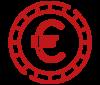 ICONS_Euro C