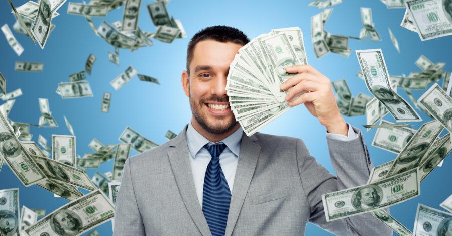 Crucial Money