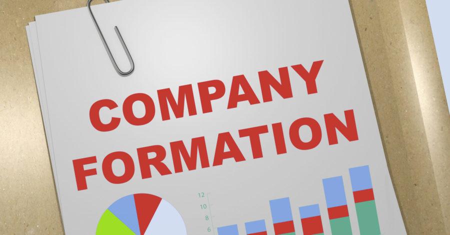 Cyprus Company Formation
