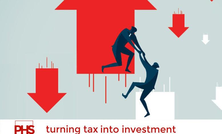 companies prepare for a recession