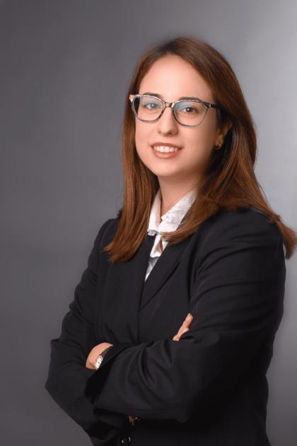 Stefania Katodrytou